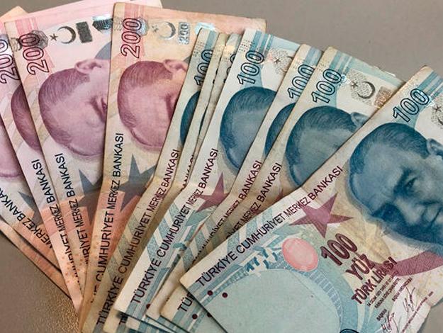Bakan Selçuk: Reçete ve faturaların teslim tarihi uzatıldı
