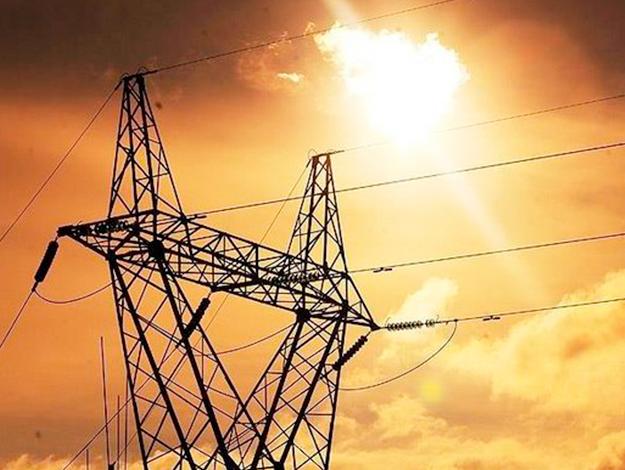 Bayramda İstanbul'a planlı elektrik kesintisi yok