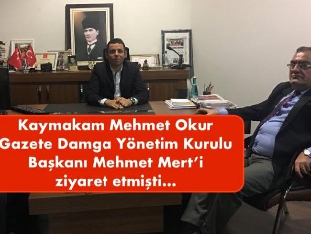 Mehmet Okur gitti, Mustafa Altınpınar geldi