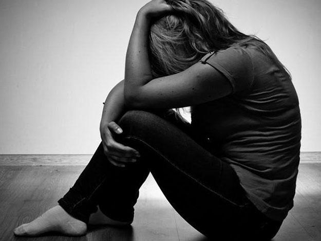 Depresyon yaygınlaşıyor