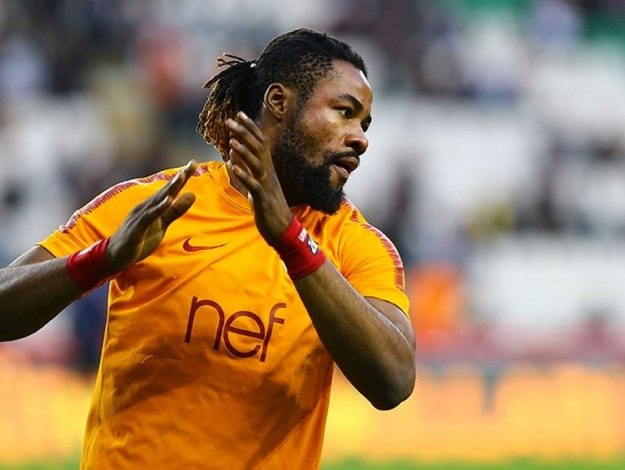 FFP'de Luyindama krizi! Galatasaray'ın fomüle ihtiyacı var