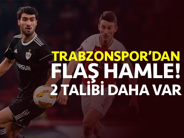 Trabzonspor Mahir'in peşinde! Mahir Emreli kimdir, kaç yaşında ve nereli
