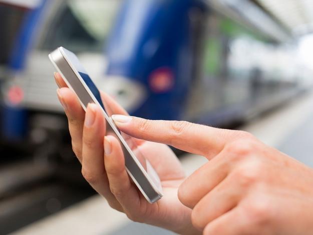 Turkcell, Türk Telekom ve Vodafone bedava internet nasıl kazanılır