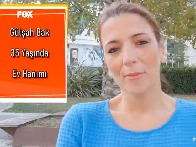 Temizlik Benim İşim 10 Eylül Salı FOX TV! Gülşah Bak kaç puan aldı