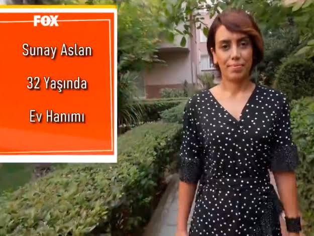 Temizlik Benim İşim 18 Eylül Çarşamba FOX TV! Sunay Aslan kaç puan aldı