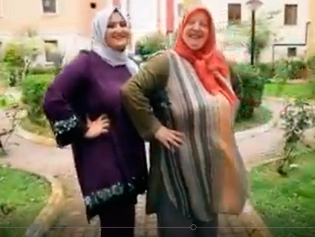 Zuhal Topal'la Sofrada 10 Eylül Salı   Kader Tural ve kaynanası Meltem Tural kaç puan aldı