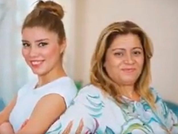 Zuhal Topal'la Sofrada 19 Eylül Perşembe   Nur Dönek Kebapçı ve kaynanası Kezban Kebapçı kaç puan aldı