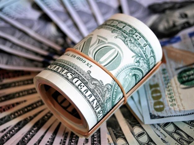 21 Ekim Pazartesi dolar kaç lira? Dolar/TL kuru ve değişim oranı