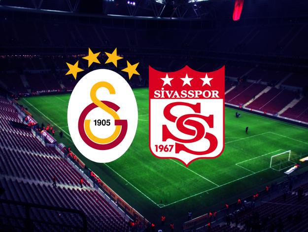 Galatasaray Sivasspor maçı Bein Sports 1 canlı izle | İzleme seçenekleri