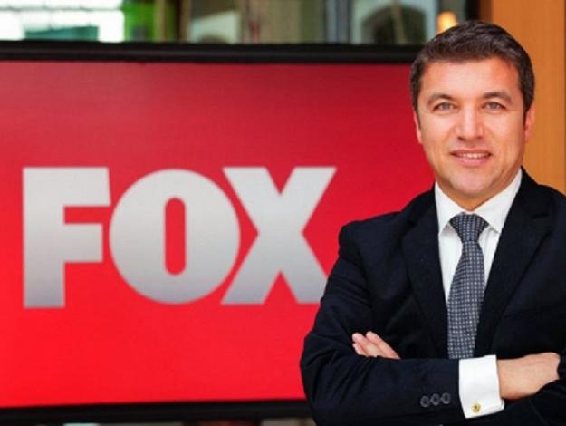İsmail Küçükkaya ile Çalar Saat 8 Ekim Salı Canlı Yayın FOX TV