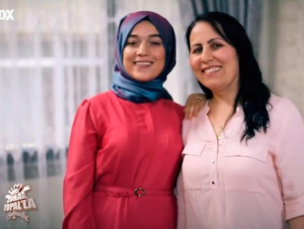 Zuhal Topal'la Sofrada 8 Ekim Salı| Ayşe Turgay kaç puan aldı?