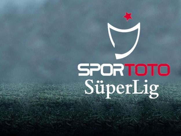 Göztepe Yeni Malatyaspor canlı izle | Bein Sports 1 izleme linki