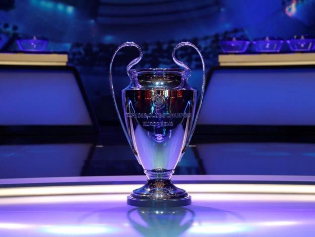 Real Madrid Galatasaray İddaa oranları ve tahminleri | 6 Kasım Çarşamba