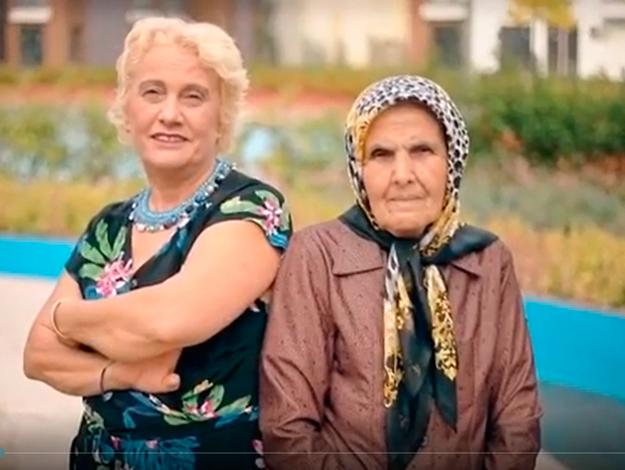Zuhal Topal'la Sofrada 7 Kasım Perşembe | Sevim Demirsoy kaç puan aldı?