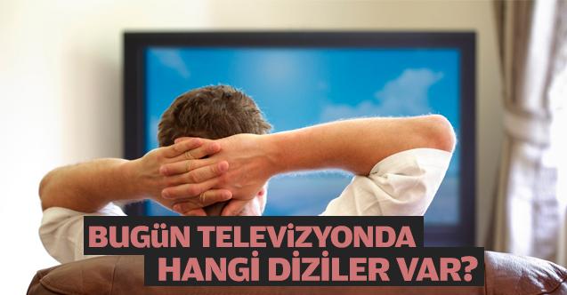 fenerbahçe tv yayın akışı