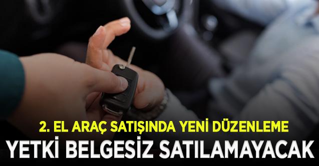 www gazetedamga com tr