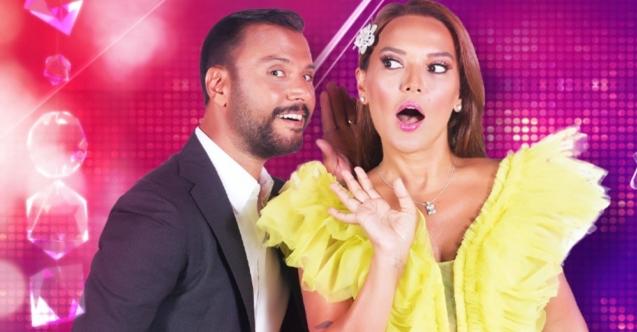 Demet Akalın ve Alişan ile Sabah Sabah izle | 11 Ağustos Salı full, tek  parça, Youtube ve STAR TV izle