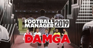 Football Manager 2019 Wonderkid Listesi - FM 2019 Wonderkids