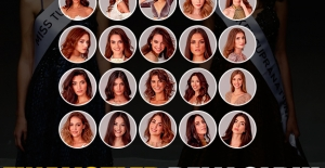 Miss Turkey 2018 finalistleri kim oldu? Final ne zaman?
