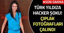 Sıla Şahin çıplak fotoğraflarını hackerlara kaptırdı! Sıla Şahin kimdir