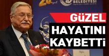 Hasan Celal Güzel 73 yaşında hayatını kaybetti