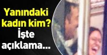 Ata Demirer'in yeni sevgilisi mi var! İşte açıklaması