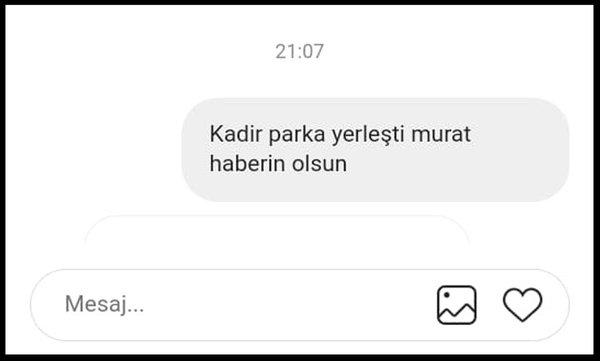 KADİR ŞEKER