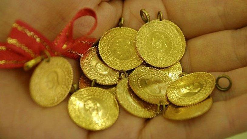 6 aralık cuma altın fiyatları