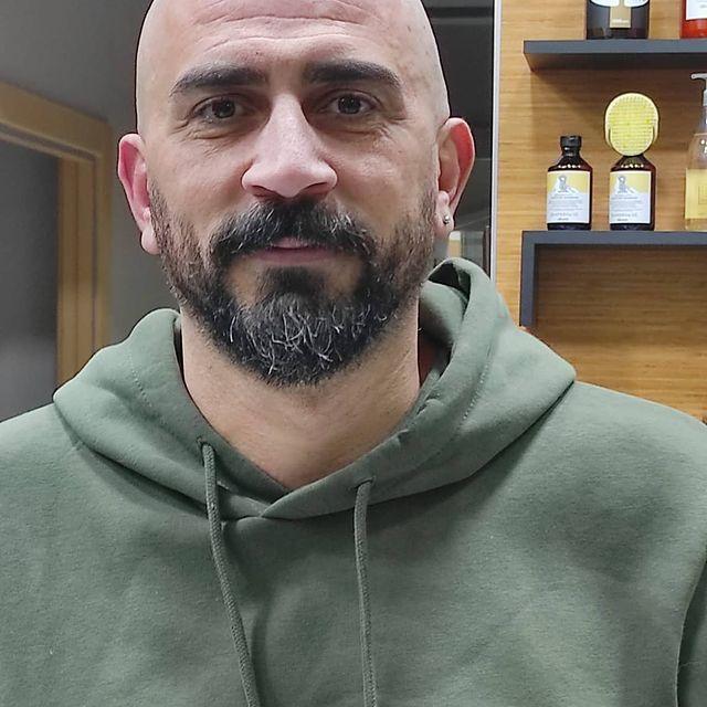 Zuhal Topal'la Sofrada Sezgin