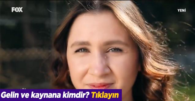 Zuhal Topal'la Sofrada Hanife Soytürk ve kaynanası Aysel Arslantürk kimdir?