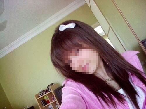fake hesap profil resmi