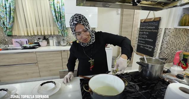 Fatma Türk