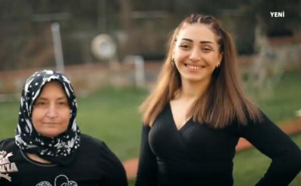 Emine Al Tosuner