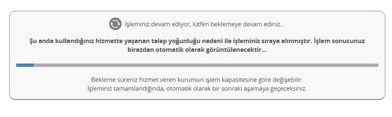 e-devlet soy ağacı
