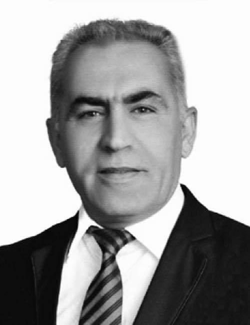 Kemal Şengül