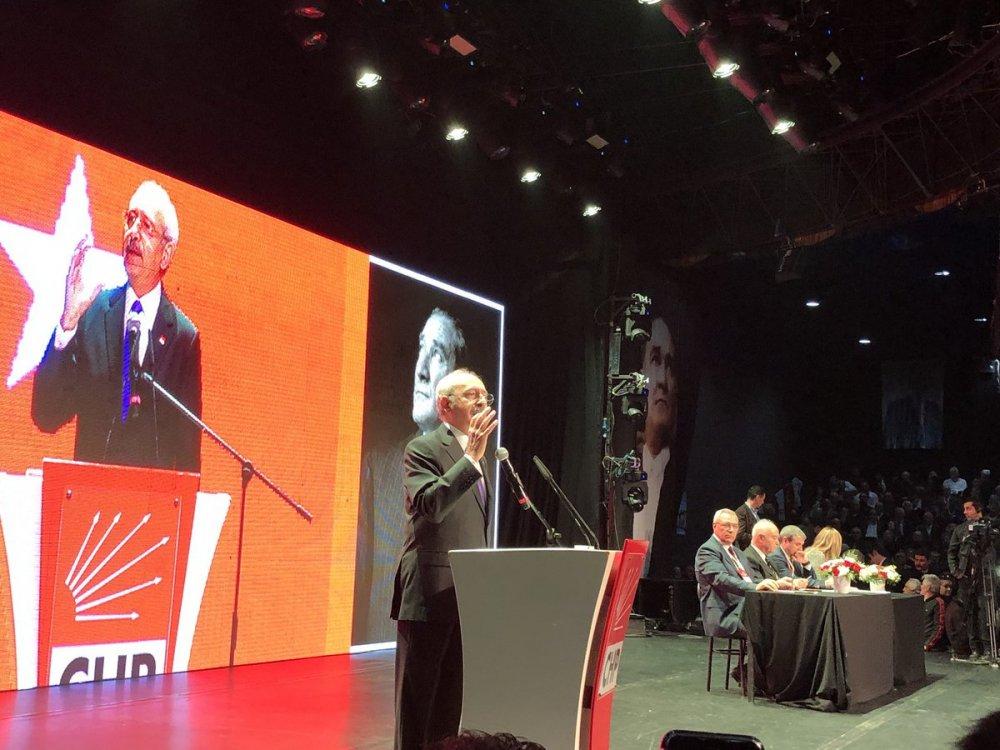chp istanbul il kongresi