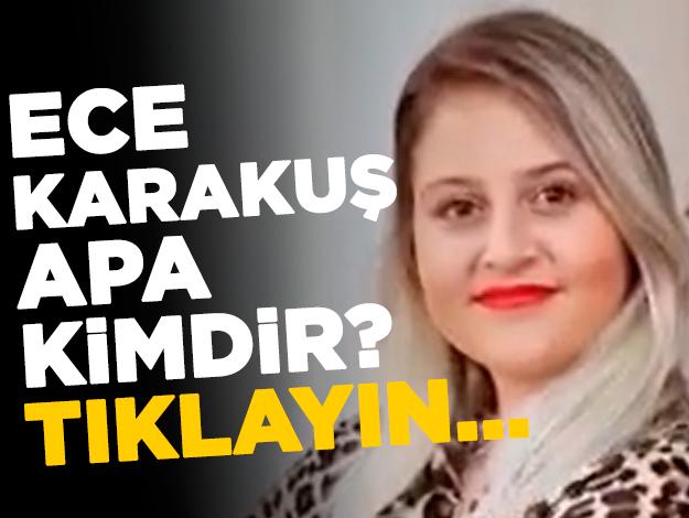 Zuhal Topal'la Sofrada Ece Karakuş Apa ve kaynanası Derya Uludağ kimdir