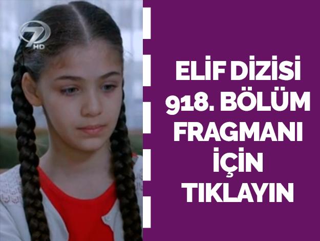 elif fragman