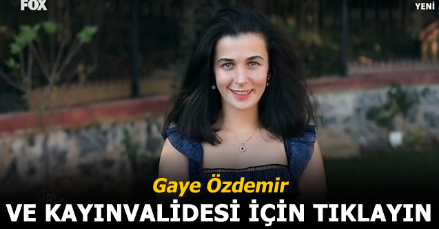 zuhal topal'la sofrada gaye özdemir