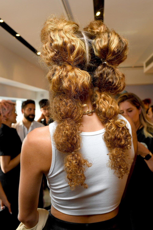 2020 saç modelleri