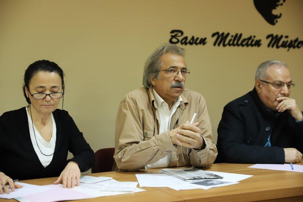 istanbul gazeteciler derneği
