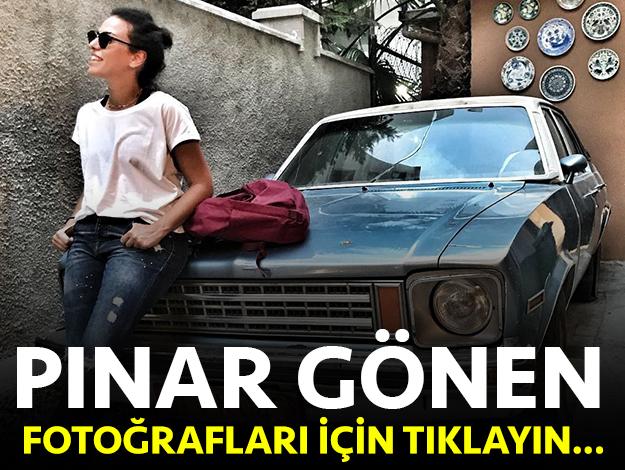 masterchef türkiye pınar gönen fotoğrafları