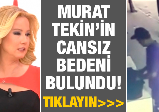Contact the murat directly