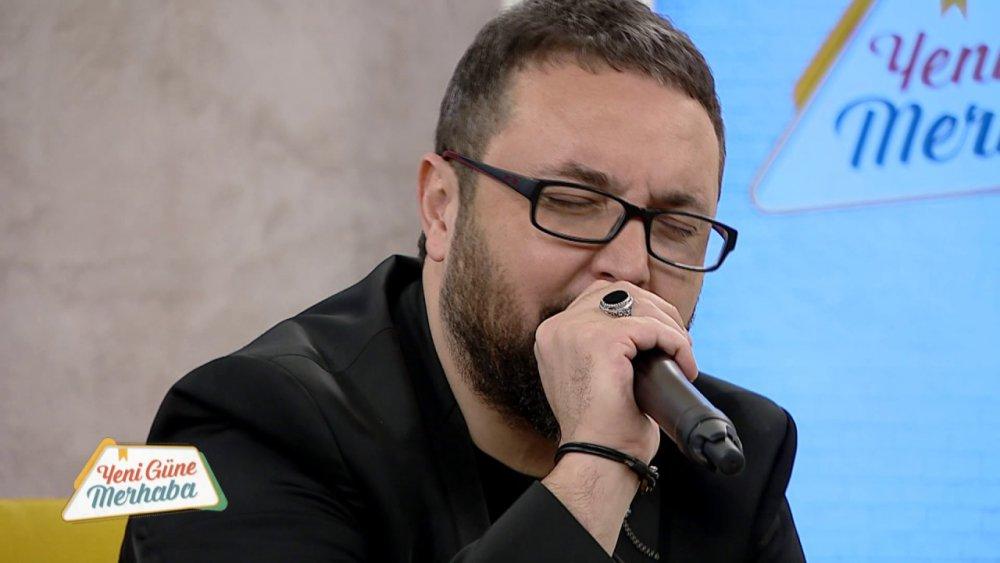 Mustafa Cihat Kılıç