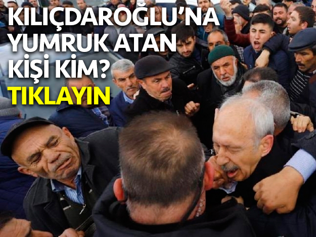 osman sarıgül