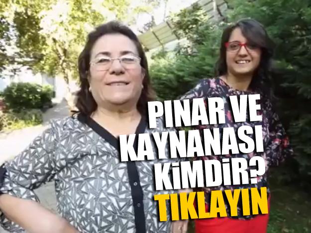 zuhal topal'la sofrada pınar