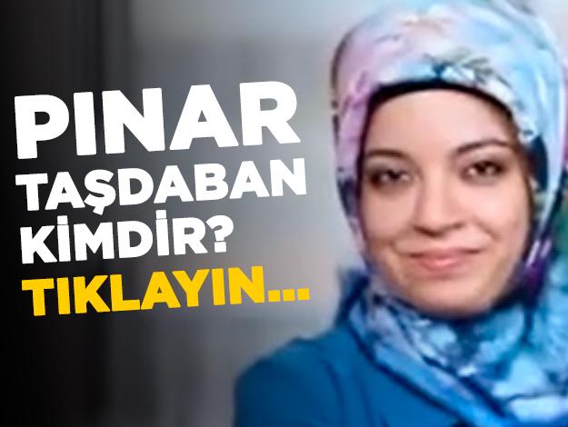 Zuhal Topal'la Sofrada Pınar Taşdaban ve kaynanası Kiraz Taşdaban kimdir