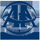 Anadolu Ajansı logo vektörel