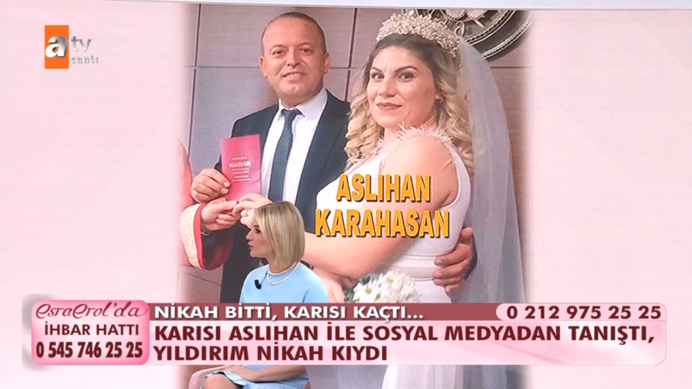 Ali Kemal Karahasan