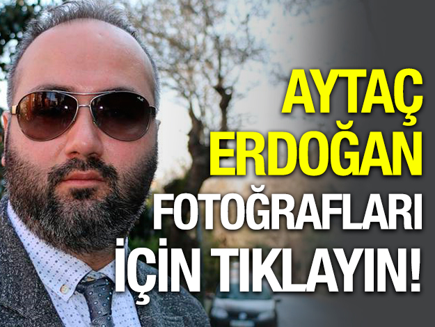 aytaç erdoğan
